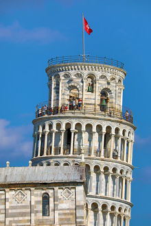 pisa italy/leaning tower pisa bell tower pisa italy