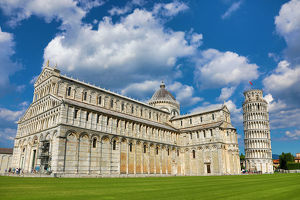 pisa italy/pisa cathedral leaning tower pisa pisa italy