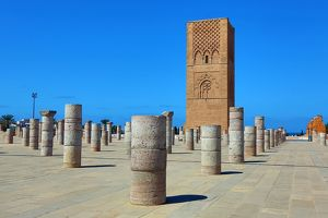 <b>Morocco</b><br>Selection of 61 items